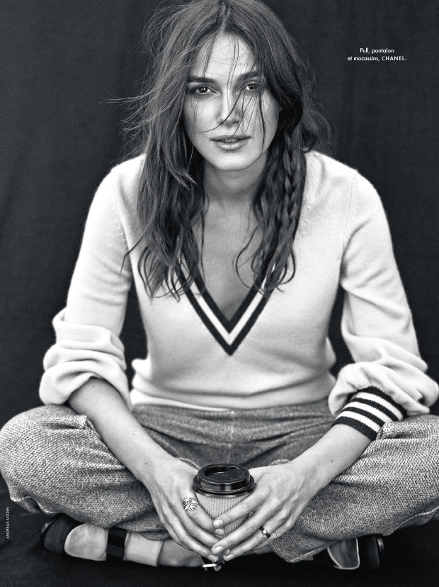 French Elle